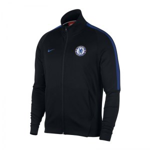nike-fc-chelsea-london-franchise-jacket-f010-equipment-schienbeinschuetzer-fussball-ausruestung-905477.jpg