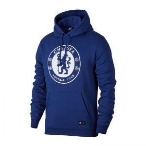 nike-fc-chelsea-london-hoody-kapuzenpullover-f417-fanshop-equipment-fussball-ausruestung-sweatshirt-stamford-bridge-905497.jpg
