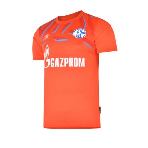 umbro-fc-schalke-04-torwarttrikot-home-2019-2020-replicas-trikots-national-90548u.jpg