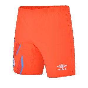 umbro-fc-schalke-04-torwart-short-home-2019-2020-replicas-shorts-national-90550u.png