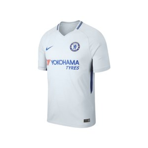 nike-fc-chelsea-london-trikot-away-17-18-kids-f044-fanshop-fussball-jersey-blues-stanford-bridge-auswaertstrikot-905540.png