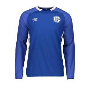 umbro-fc-schalke-04-drill-top-sweatshirt-fhpb-replicas-sweatshirts-national-90558u.png