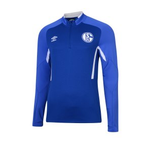 umbro-fc-schalke-04-zip-top-training-schwarz-fhpb-replicas-sweatshirts-national-90561u.jpg