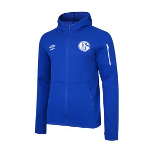 umbro-fc-schalke-04-pro-fleece-jacket-jacke-fhrp-replicas-jacken-national-90602u.jpg