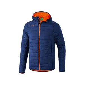 erima-steppjacke-kids-blau-orange-jacke-jacket-leicht-waermend-outdoor-basic-9060701.jpg