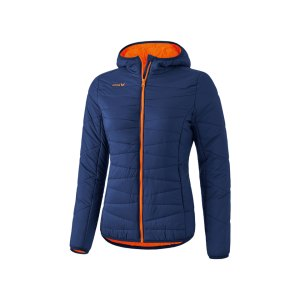 erima-steppjacke-damen-blau-orange-jacke-jacket-leicht-waermend-outdoor-basic-9060705.jpg