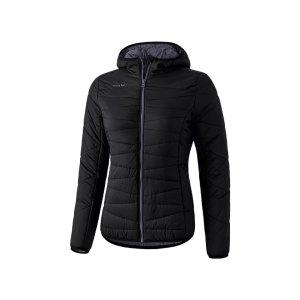 erima-steppjacke-damen-schwarz-grau-jacke-jacket-leicht-waermend-outdoor-basic-9060708.jpg