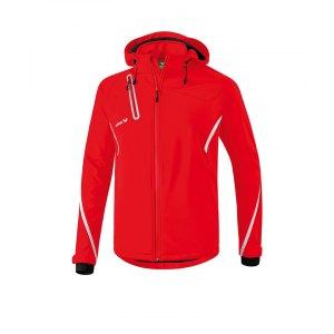 erima-softshell-jacke-active-wear-function-kids-rot-jacke-jacket-outdoor-basic-schutz-9060709.jpg