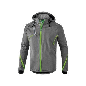 erima-softshell-jacke-active-wear-function-grau-jacke-jacket-outdoor-basic-schutz-9060710.jpg