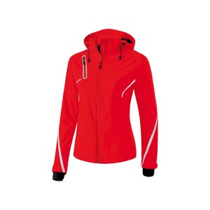 erima-softshell-jacke-active-wear-damen-rot-jacke-jacket-outdoor-basic-schutz-9060711.jpg