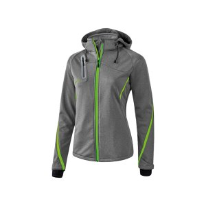 erima-softshell-jacke-active-wear-damen-grau-jacke-jacket-outdoor-basic-schutz-9060712.png