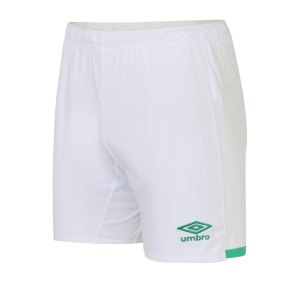 umbro-sv-werder-bremen-short-home-2019-2020-replicas-shorts-national-90611u.jpg