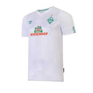 umbro-sv-werder-bremen-trikot-away-kids-2019-2020-replicas-trikots-national-90617u.jpg