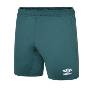 umbro-sv-werder-bremen-short-away-2019-2020-replicas-shorts-national-90620u.jpg