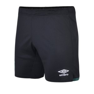 umbro-sv-werder-bremen-short-3rd-2019-2020-replicas-shorts-national-90627u.jpg