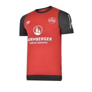umbro-1-fc-nuernberg-trikot-home-2019-2020-rot-replicas-trikots-national-90698u.jpg