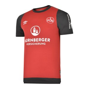 umbro-1-fc-nuernberg-trikot-home-kids-2019-2020-replicas-trikots-national-90699u.jpg