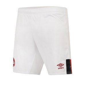 umbro-1-fc-nuernberg-short-away-kids-2019-2020-replicas-shorts-national-90710u.png