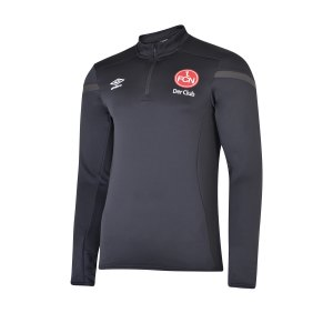 umbro-1-fc-nuernberg-zip-top-training-schwarz-ffk5-replicas-sweatshirts-national-90724u.jpg