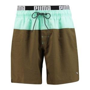 puma-swim-medium-short-badehose-gruen-f01-907688-underwear_front.png