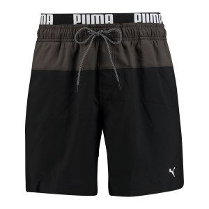 puma-swim-medium-short-badehose-schwarz-grau-f03-907688-underwear_front.png