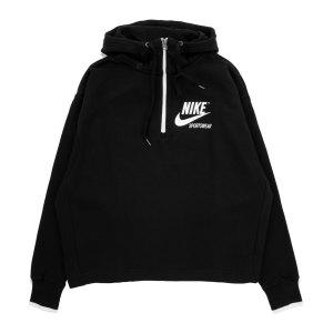 nike-hoodie-kapuzensweatshirt-damen-f010-lifestyle-textilien-sweatshirts-909147.png