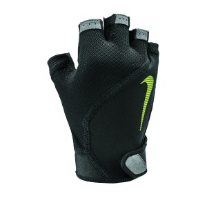 nike-elemental-fitnesshandschuhe-schwarz-f055-indoor-equipment-9092-53.png