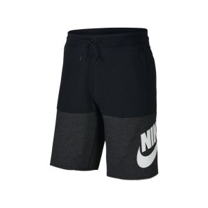 nike-franchise-gx-short-schwarz-f012-freizeitbekleidung-lifestyle-men-herren-910053.jpg