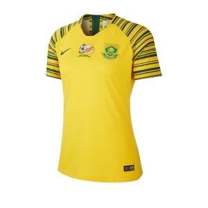 nike-suedafrika-trikot-home-damen-wm-2019-gelb-f719-fanshop-nationalmannschaft-frauen-weltmeisterschaft-910465.jpg