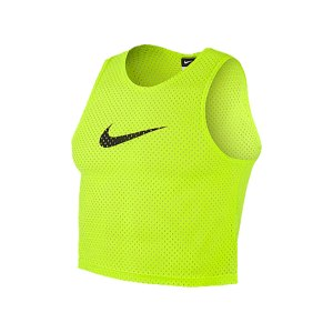 nike-training-bib-i-tank-top-gelb-f702-equipment-fussball-trainingszubehoer-leibchen-markierungshemd-teamsport-910936.png