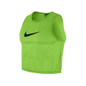 nike-training-bib-i-tank-top-gruen-f313-equipment-fussball-trainingszubehoer-leibchen-markierungshemd-teamsport-910936.png