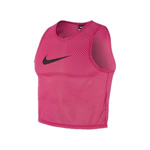 nike-training-bib-i-tank-top-pink-f616-equipment-fussball-trainingszubehoer-leibchen-markierungshemd-teamsport-910936.jpg
