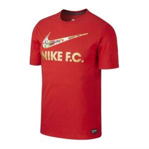 nike-f-c-flag-swoosh-tee-t-shirt-rot-f657-freizeitbekleidung-lifestyle-herren-men-911400.jpg