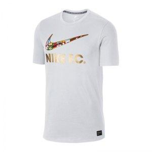 nike-f-c-flag-swoosh-tee-t-shirt-weiss-f101-freizeitbekleidung-lifestyle-herren-men-911400.jpg