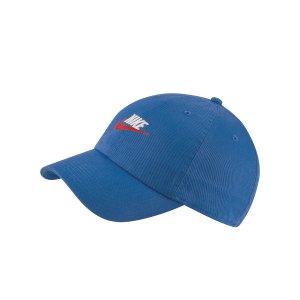 nike-h86-cap-kappe-blau-f484-lifestyle-caps-913011.jpg