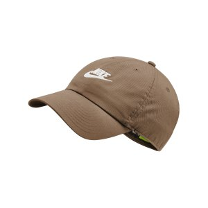 nike-heritage-86-futura-washed-hat-braun-f258-913011-lifestyle_front.png