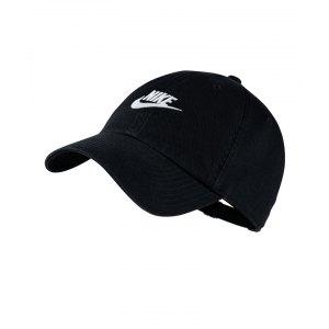 nike-heritage-86-washed-cap-kappe-schwarz-f010-muetze-kopfbedeckung-lifestyle-freizeit-913011.png