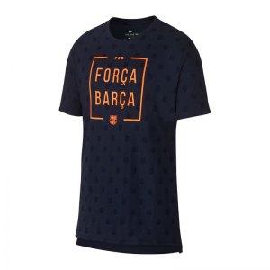 nike-fc-barcelona-squad-tee-t-shirt-blau-f451-barca-shirt-fan-replica-spanien-verein-913403.jpg