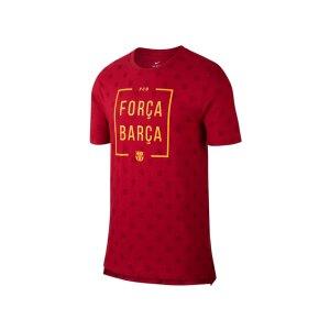nike-fc-barcelona-squad-tee-t-shirt-rot-f620-barca-shirt-fan-replica-spanien-verein-913403.jpg
