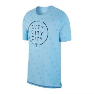 nike-manchester-city-fc-squad-tee-t-shirt-f488-blau-913405.jpg