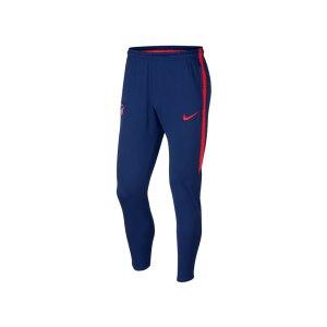 nike-atletico-madrid-squad-pant-blau-f455-fanbekleidung-fanausstattung-replica-fankleidung-914034.jpg