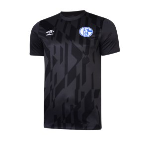 umbro-fc-schalke-04-jersey-warm-up-t-shirt-ffsw-replicas-t-shirts-national-91471u.png