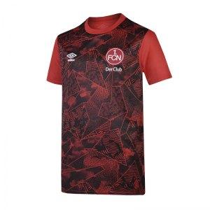 umbro-fc-nuernberg-jersey-warmup-t-shirt-ffk5-replicas-t-shirts-national-91490u.jpg