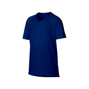 nike-breath-squad-18-top-kurzarm-kids-f405-fussball-teamsport-textil-t-shirts-textilien-916117.jpg