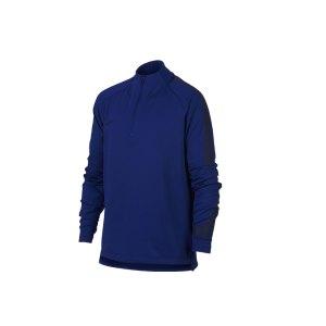 nike-dry-squad-18-drill-top-langarm-kids-blau-f457-fussball-teamsport-textil-sweatshirts-textilien-916125.jpg