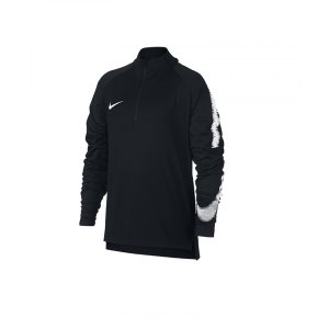 nike-dry-squad-18-drill-top-langarm-kids-f012-fussball-teamsport-textil-sweatshirts-textilien-916125.png
