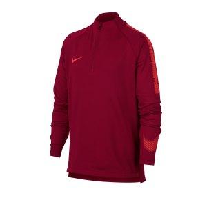 nike-dry-squad-18-drill-top-langarm-kids-rot-f677-fussball-teamsport-textil-sweatshirts-textilien-916125.png