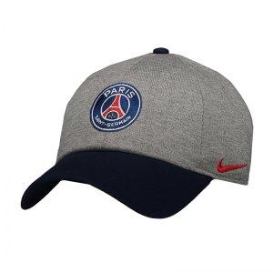 nike-paris-st-germain-h86-cap-kappe-grau-f064-kopfbedeckung-muetze-replica-fanshop-psg-frankreich-916575.jpg