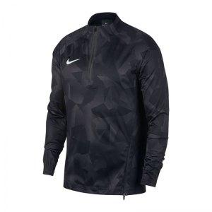 nike-aeroshield-strike-football-drill-top-f100-kleidung-training-sport-fussball-workout-lifestyle-917345.jpg