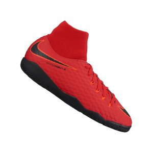 nike-jr-hypervenom-phelon-iii-df-ic-kids-f616-indoor-halle-fussballschuhe-kinder-kids-equipment-917774.jpg
